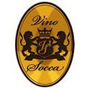 logo-vino-socca