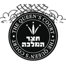 logo_queen_yard