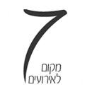 7_logo