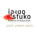 stuko_logo