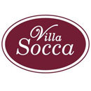 vila_socca
